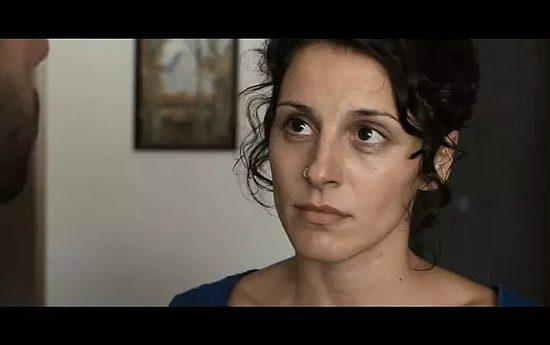 adriana_segurado_dime_algo_cortometraje