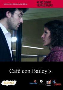 cafe_con_baileys_cortometraje