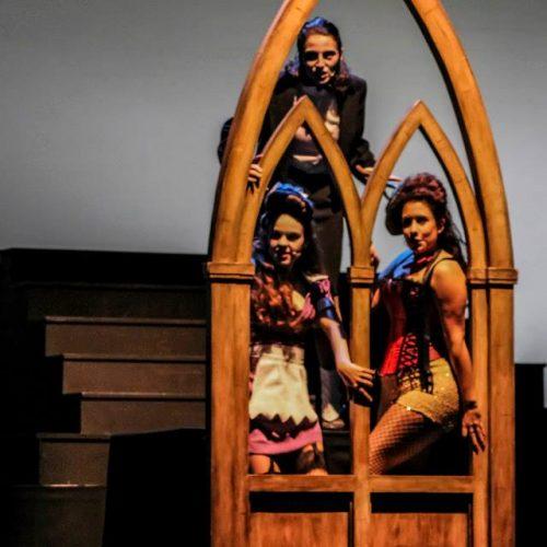 adriana segurado actriz artes escenicas (16)