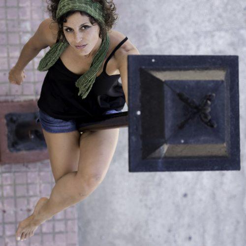 adriana segurado actriz artes escenicas (3)