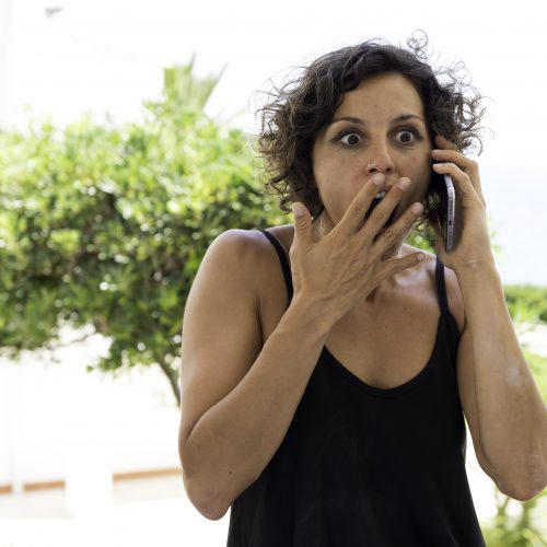adriana segurado actriz artes escenicas (4)