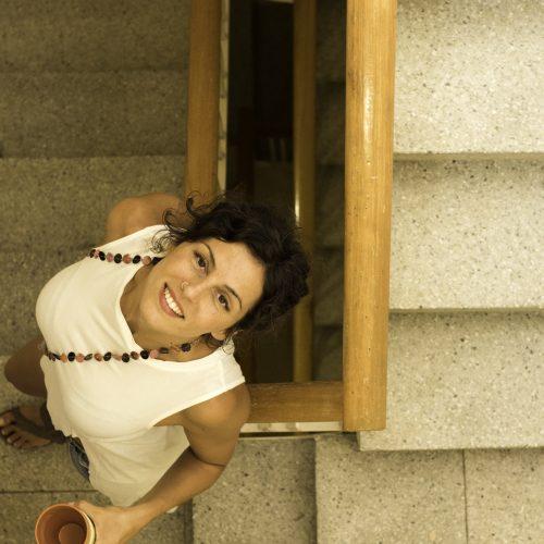 adriana segurado actriz artes escenicas (7)