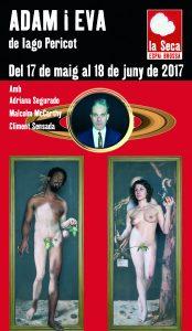 Cartell_ Adam i Eva copia